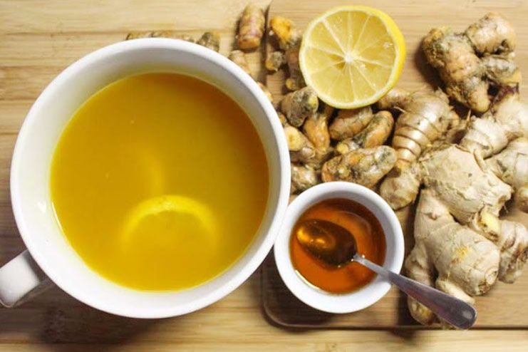 precautions while using turmeric for arthritis