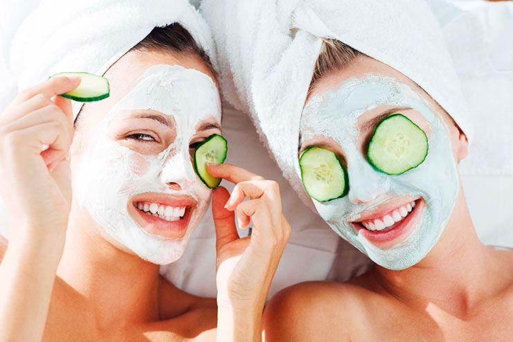 Best Natural Ways Treat Hormonal Acne