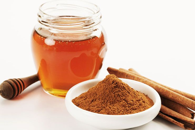 honey is best for weight loss