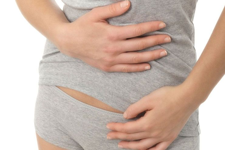 the risk of colon cleansing