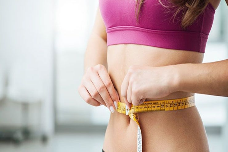 Important tips to lose 10 pounds