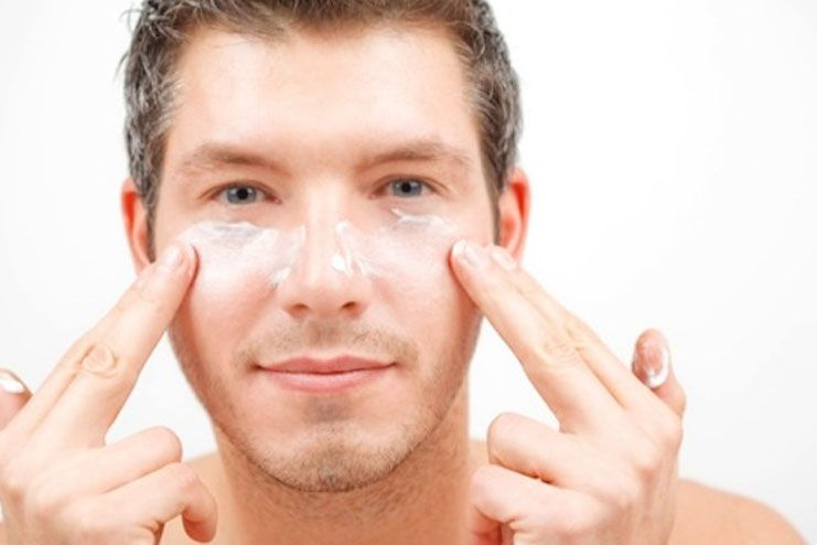 best creams for bags under eyes
