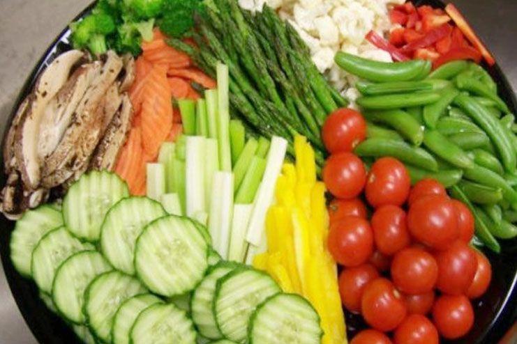 Best Zero Calorie Foods