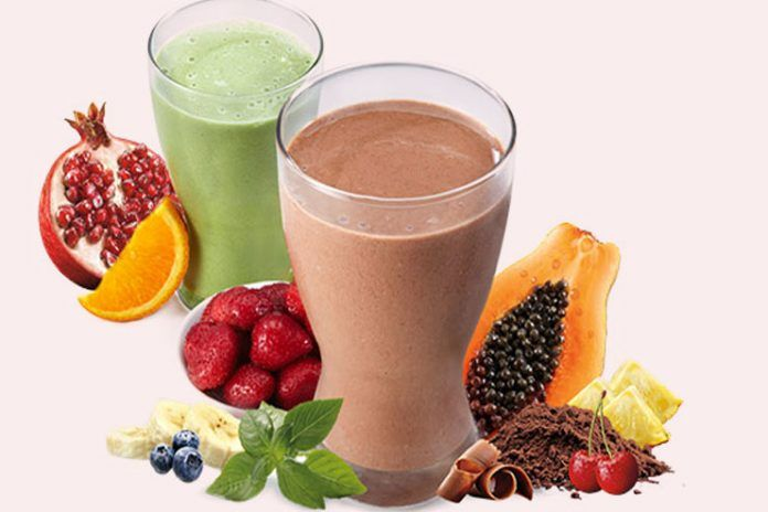 Best Shakeology Alternatives