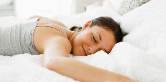 essential oil for sleep