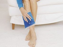 Shin Splints Faster