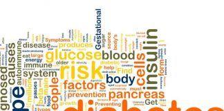 How-not-to-treat-diabetes