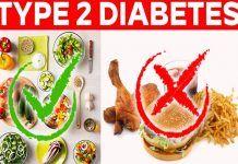 breakfast ideas for type 2 diabetes