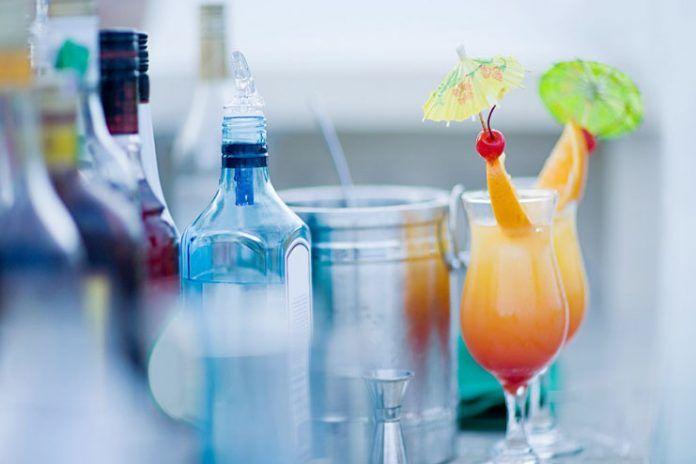 Кто какие алкогольные напитки пьет с диабетом