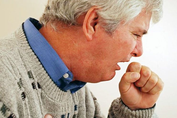 ayurvedic home remedies for dry cough