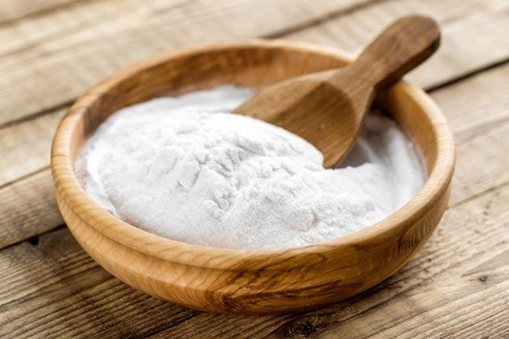Benefits-of-baking-soda02