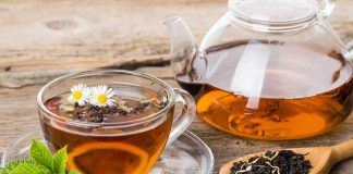 Benefits-Of-Black-Tea01