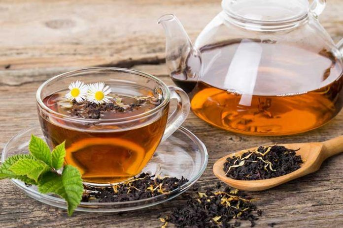 Benefits-Of-Black-Tea01