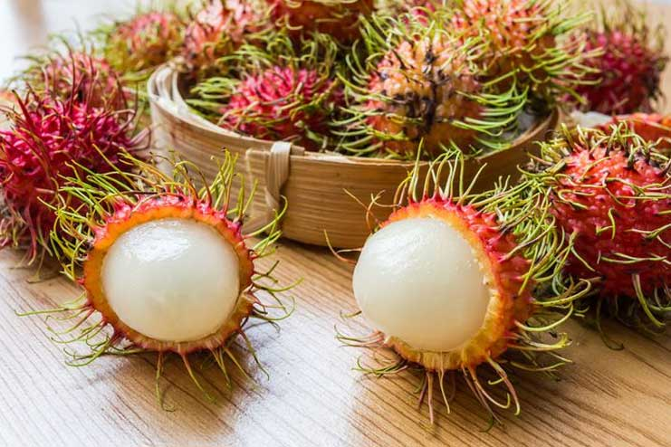 Benefits-Of-Rambutan02