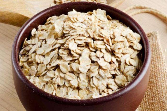 Healthiest Grains On Earth