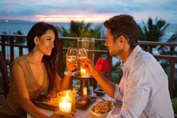Demystify Dating
