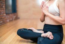 Yoga-for-Thyroid01