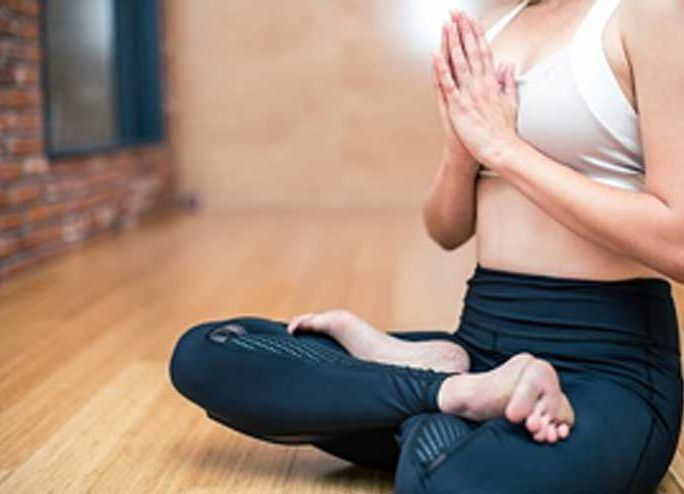 Yoga-for-Thyroid01