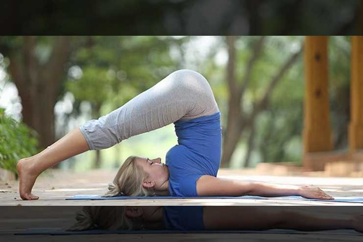 Yoga-for-Thyroid04