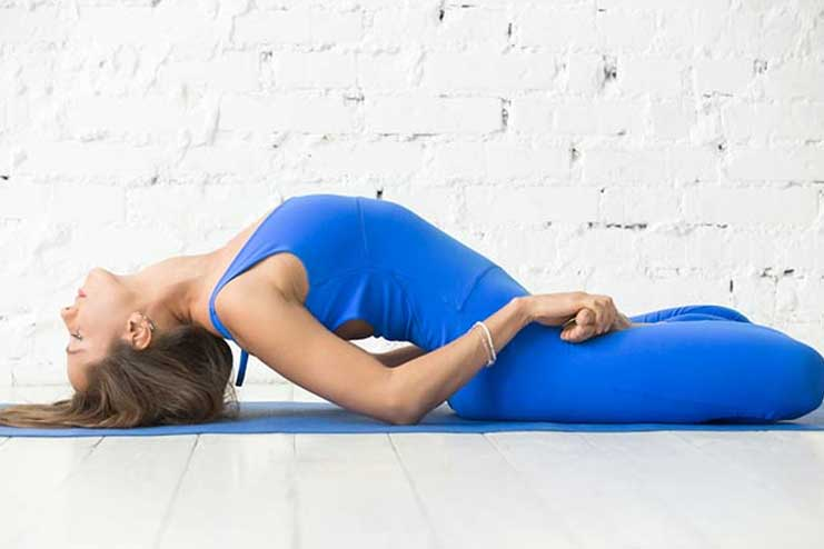 Yoga-for-Thyroid05