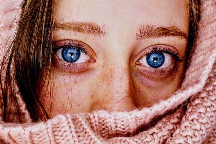 Allergies or skin disease