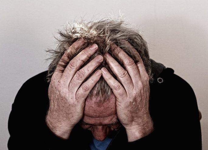 Anxiety-disorder-symptoms1