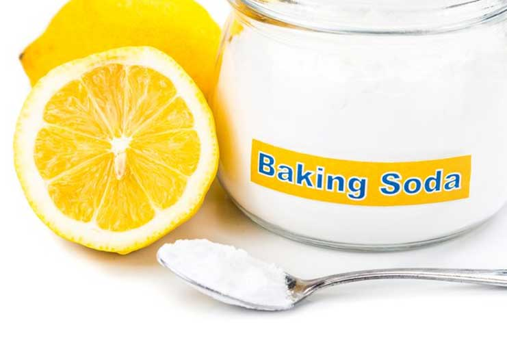 Baking-Soda-and-Lemon-benefits02