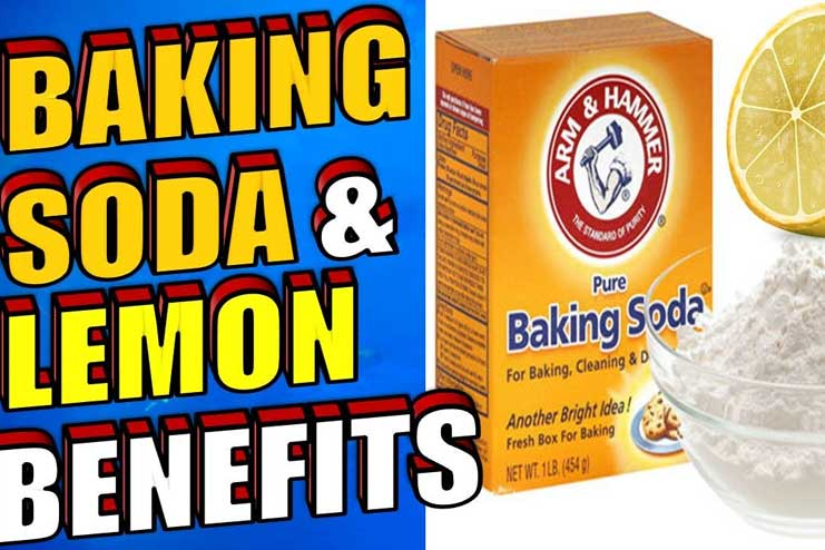 Baking-Soda-and-Lemon-benefits03