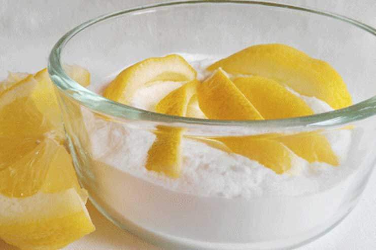 Baking-Soda-and-Lemon-benefits13