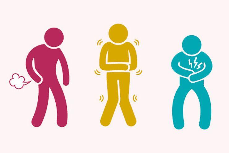 During Pregnancy Symptoms