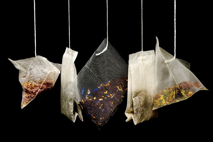 Best teas for chest congestion