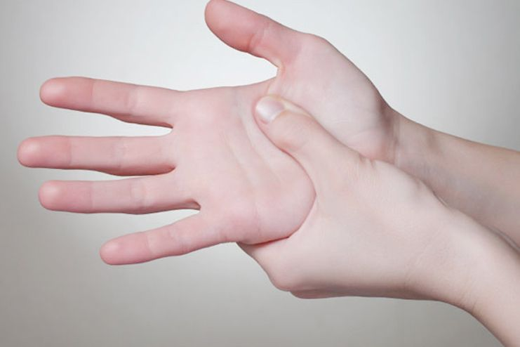 What Causes Poor Blood Circulation?