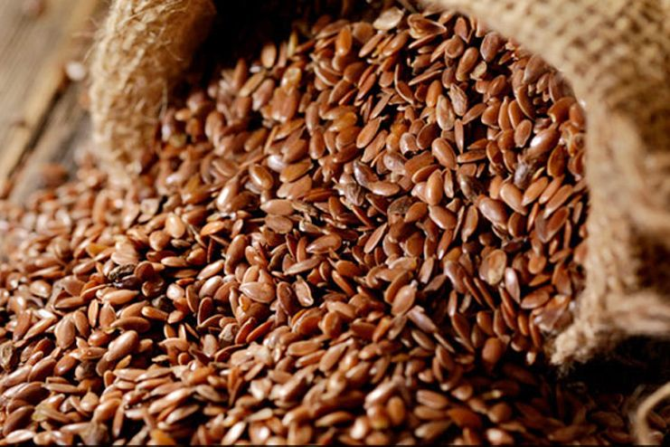 Where to buy flaxseeds