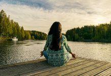 yoga asanas for asthma relief