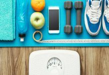Best Health and Fitness apps