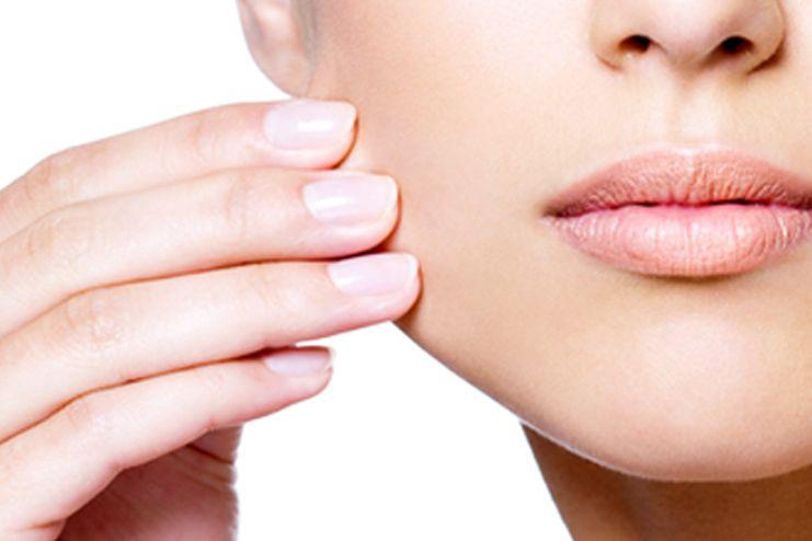 Pistachio Benefits for Skin