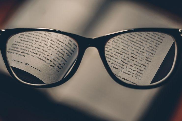 Pistachio for Eyesight