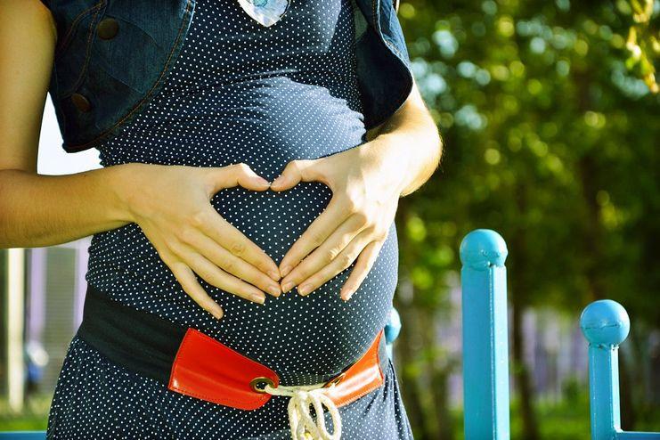 Pistachio for Boosting Fertility