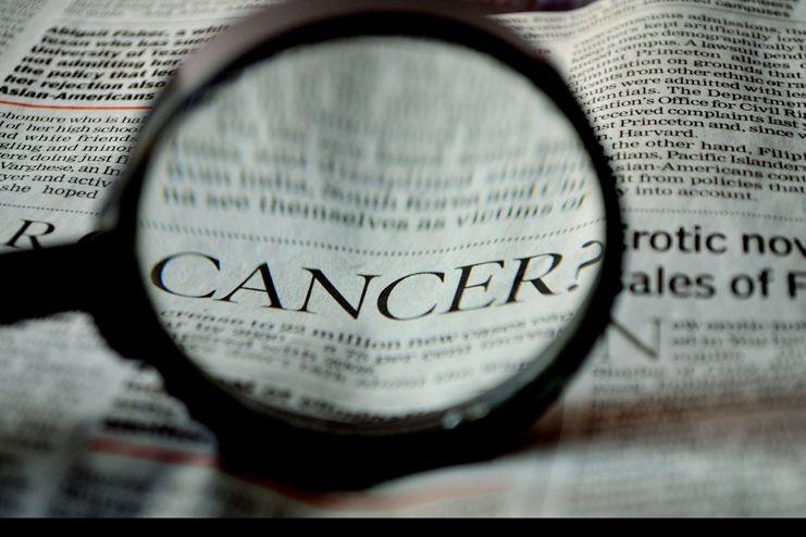 Pistachio in Cancer Prevention