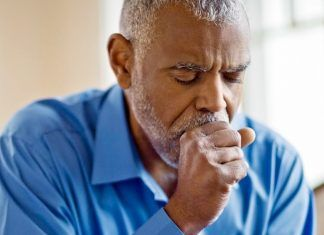 Treat Pneumonia