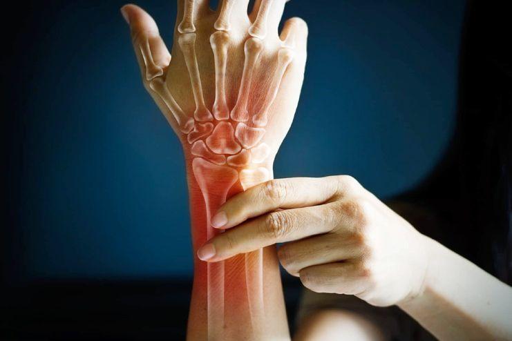 Vitamin A for Bone Health