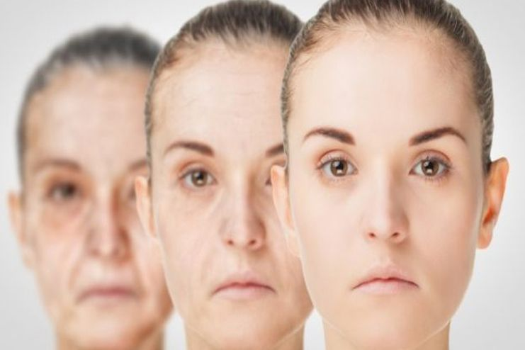 Benefits of Vitamin A for Slowing Aging Process