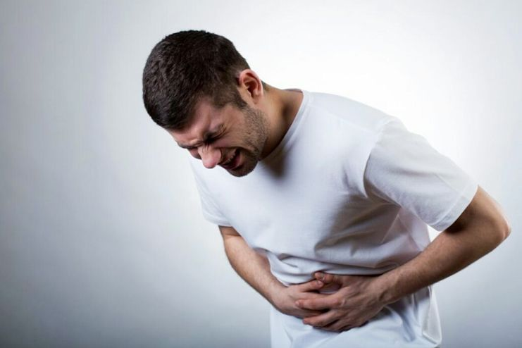 Vitamin A in Preventing Urinary Stones