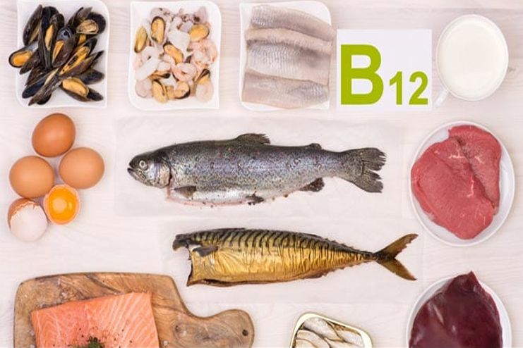 Vitamin B for Malaria Treatment