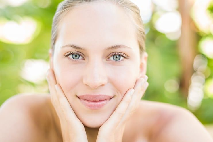 Benefits of Vitamin C Serum for Face