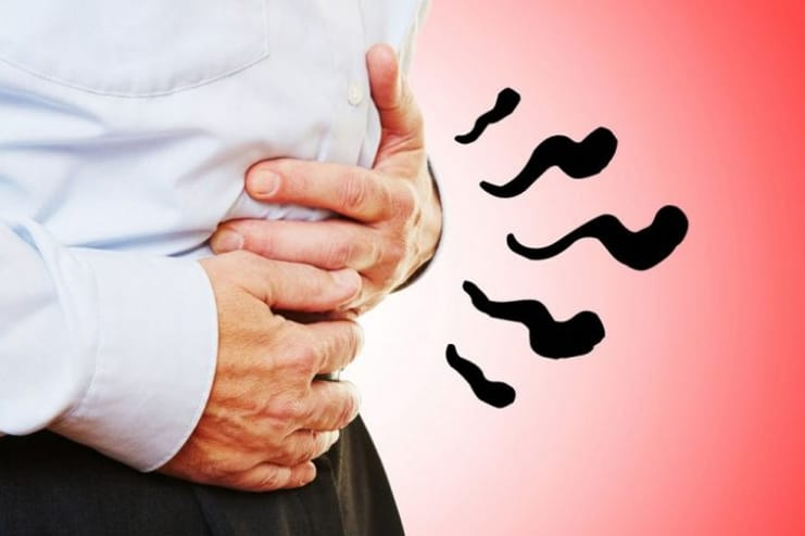What causes Flatulence