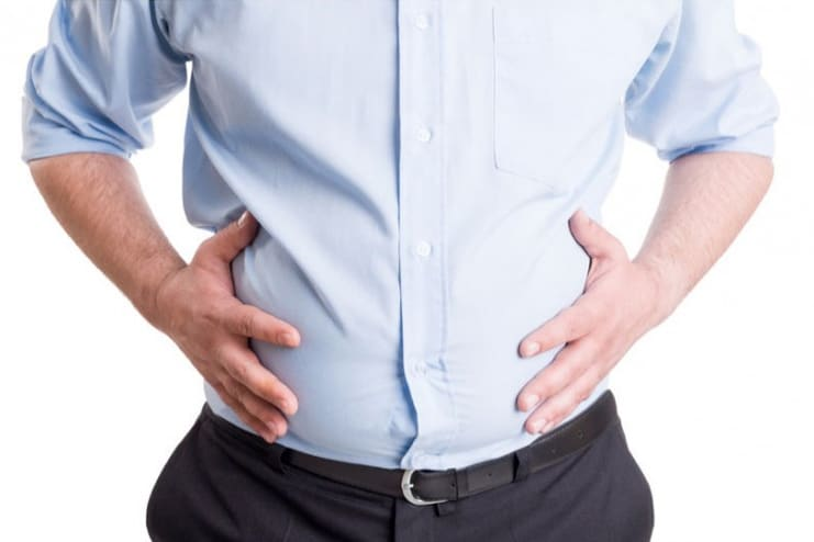 What are the Symptoms of Flatulence?