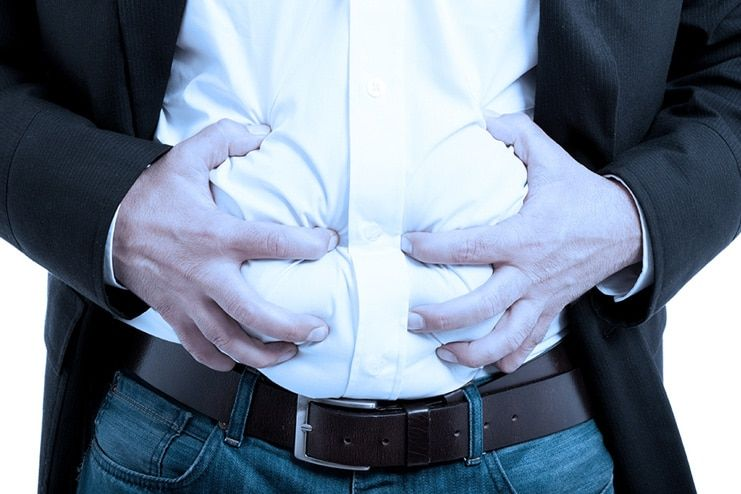 How to prevent Flatulence?