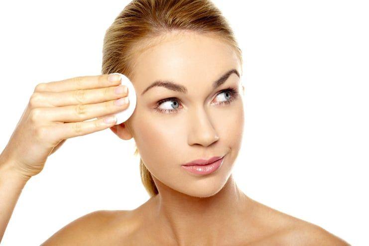 Vitamin C Serum for Oily Skin