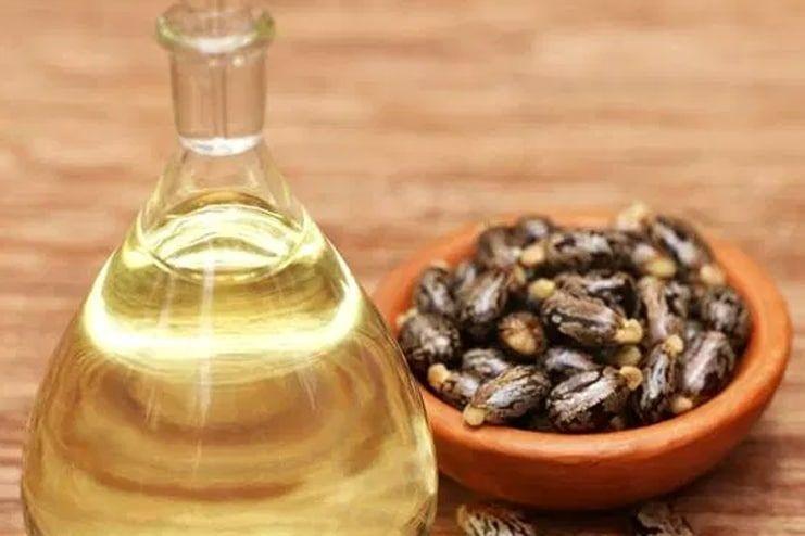 Castor Oil for Varicose Veins